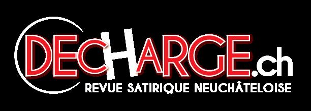 decharge.ch